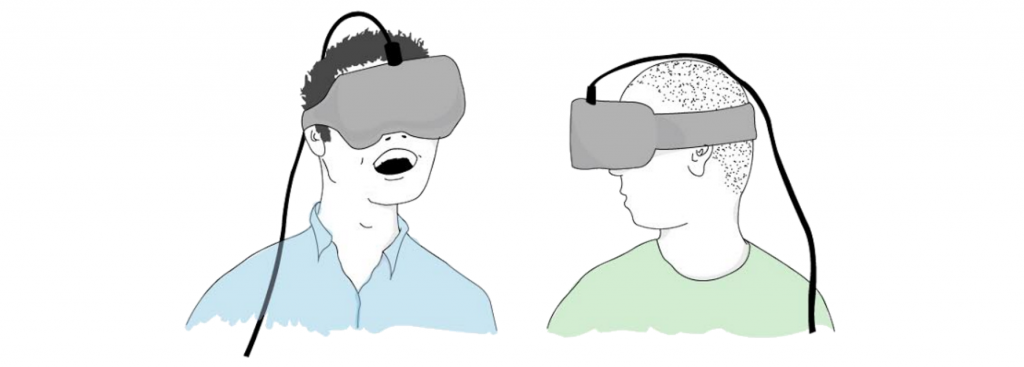 used vr headsets on swappa