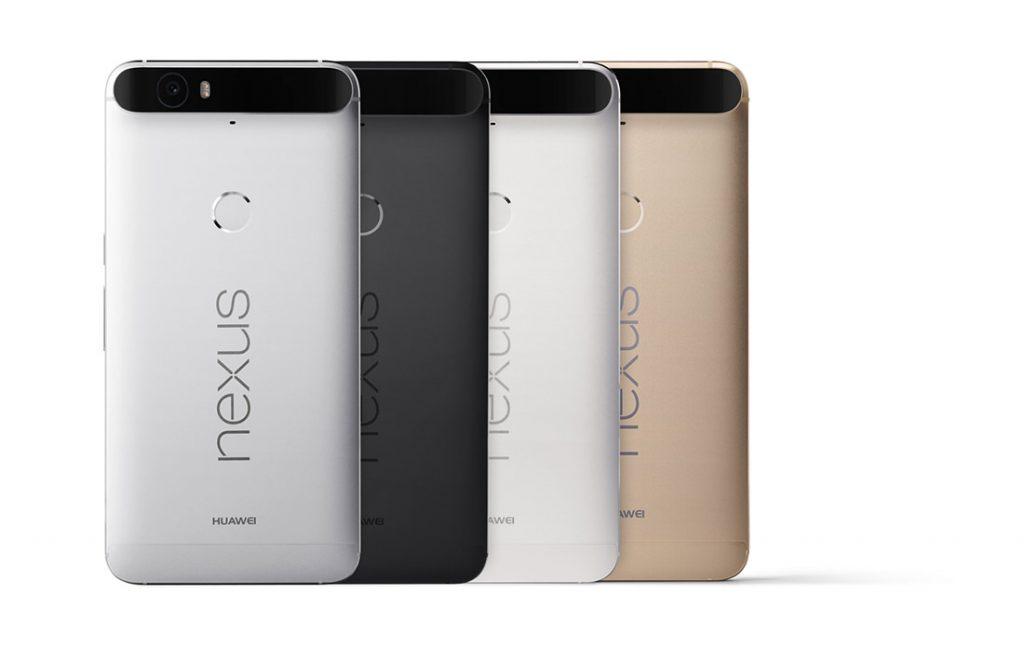 used-nexus-6p-swappa