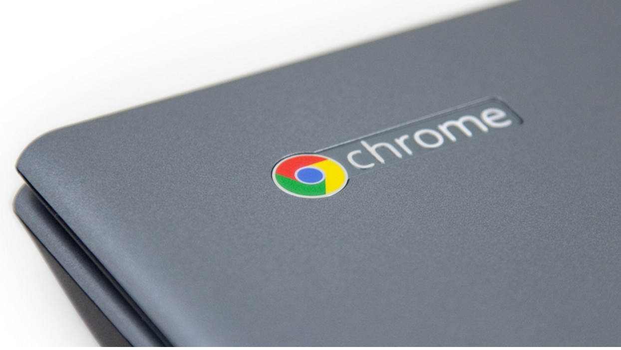 how to reset google chromebook