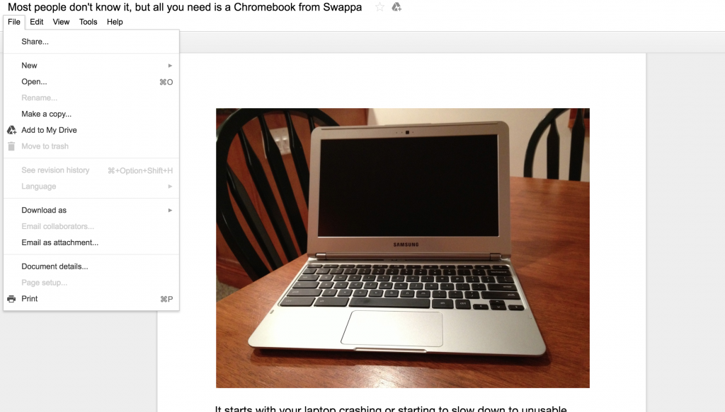 chromebook-swappa-blog