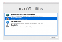 How-to: Reset Your MacBook to Sell on Swappa