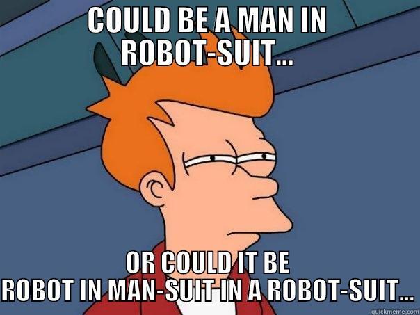 robot-suit