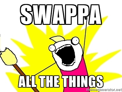 swappa-all-the-things
