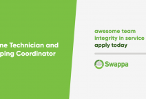 Swappa is hiring in Kansas City!