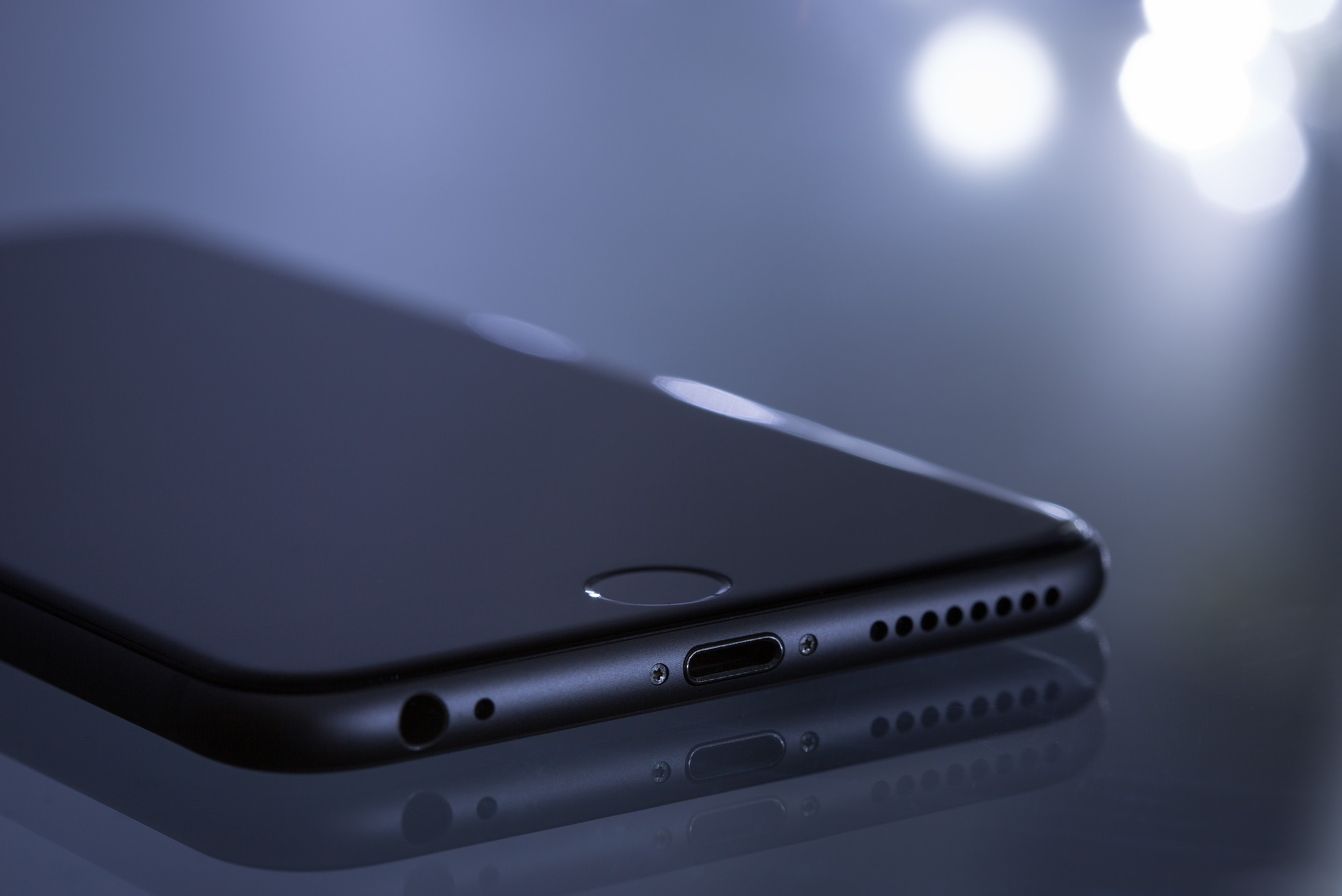 Gently used iPhone 6 is best selling mobile device on Swappa