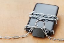 Unlocked phone buyer's guide