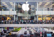 Apple Store repair alternatives