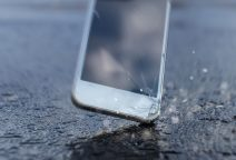 Phone Screen Repair Tips