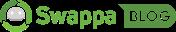 Swappa Blog
