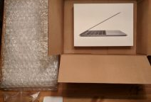 MacBook Shipping Guide: The Best Way to Ship Your MacBook