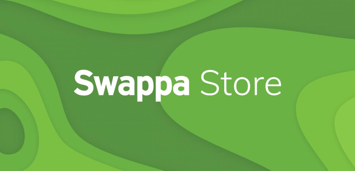 Swappa Store Coupon Code (Jan 2018)