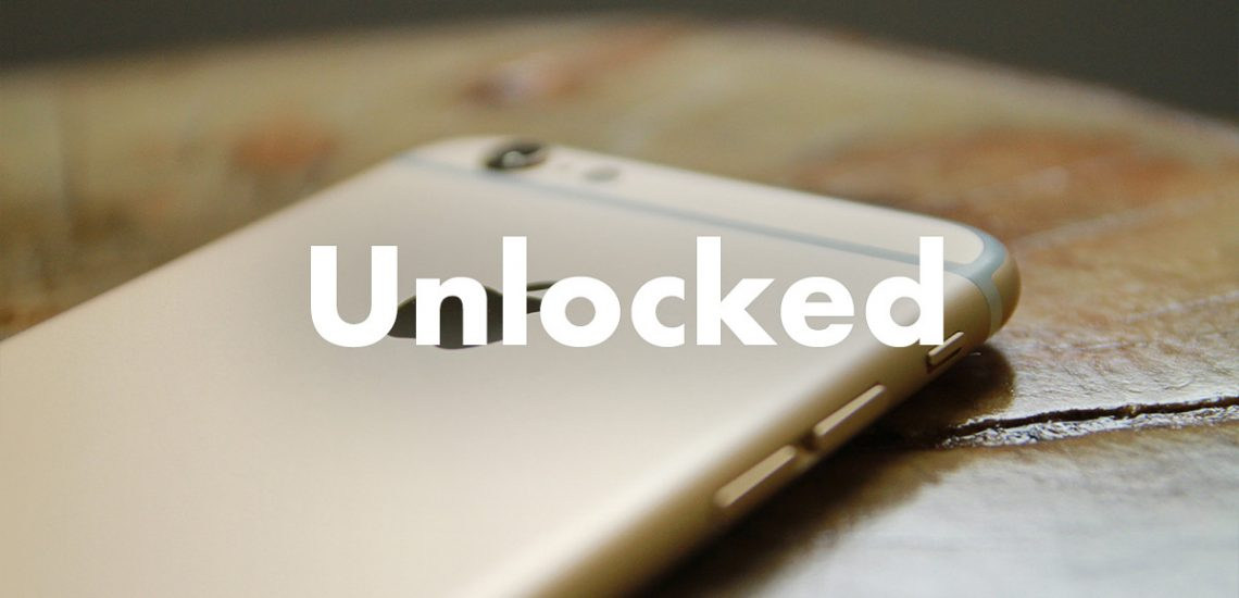 Unlocked iPhone 6 Compatibility Guide