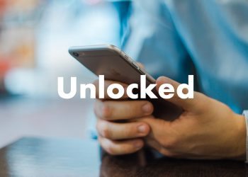 Unlocked iPhone 6 Plus Compatibility Guide