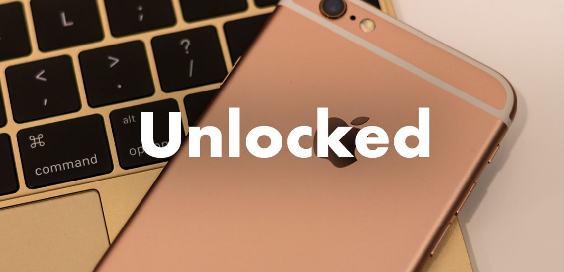 Unlocked iPhone 6S Compatibility Guide
