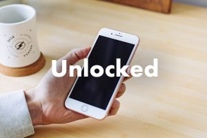 Unlocked iPhone 6S Plus Compatibility Guide