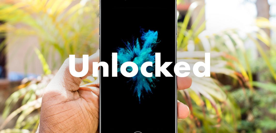 Unlocked iPhone 7 Compatibility Guide