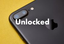 Unlocked iPhone 7 Plus Carrier Compatibility Guide