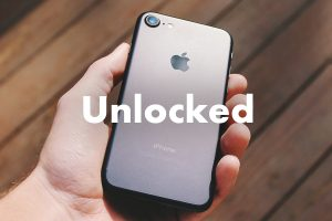 Unlocked iPhone 8 Compatibility Guide