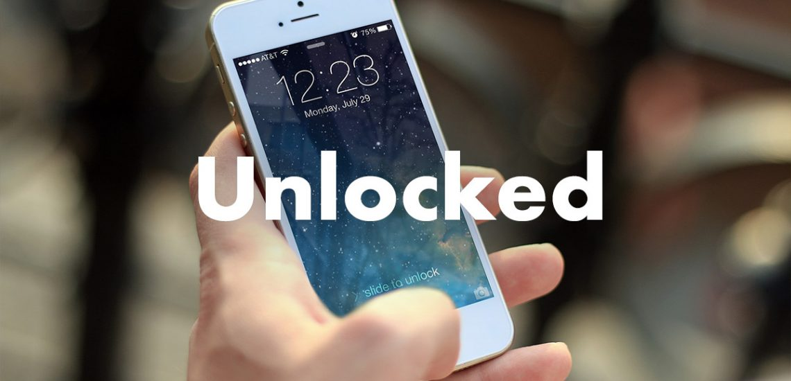 Unlocked iPhone SE Compatibility Guide