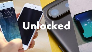 Unlocked iPhone Carrier Compatibility Guide