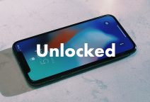 Unlocked iPhone X Compatibility Guide