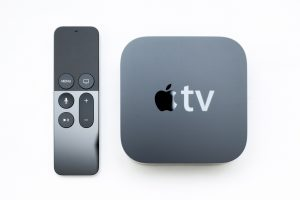 Chromecast vs Apple TV vs Roku: Which is Best For You?