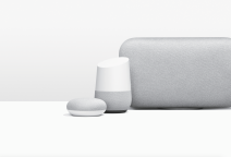 What Can Google Home Do? What Devices are Compatible?