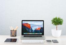 Mac vs. PC: 4 Pros and a Con