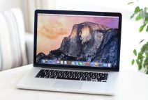 How to Choose the Perfect Used MacBook