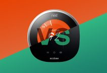 Nest vs Ecobee: Which Smart Thermostat is Best?