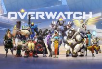 The 7 Best Overwatch Characters