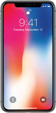 4 Ways to Spot an iPhone X Clone - Swappa Blog
