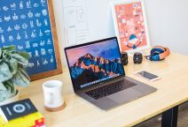 Why Your Family Will Love a Used MacBook From Swappa
