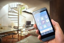 The Best Smart Home Devices For You