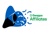 The Swappa Affiliate Program is Here