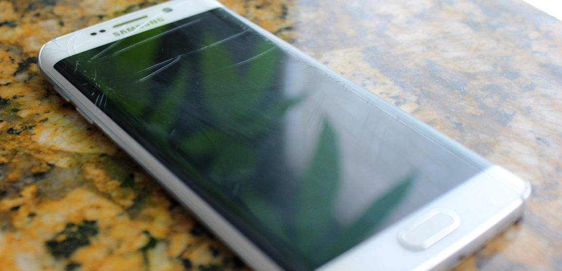 How to make a claim with the Used Phone Protection Plan