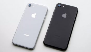 iPhone 7 vs iPhone 8: Which is the better buy?