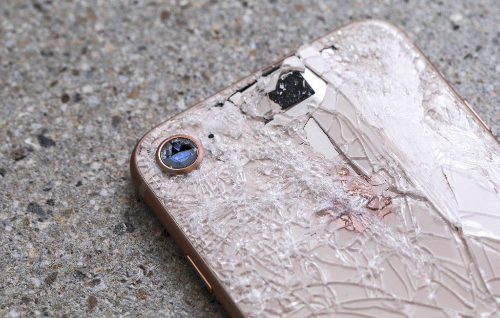 Should you repair or replace a broken iPhone? - Swappa Blog