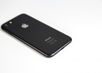 When will the iPhone 8 Price Drop?