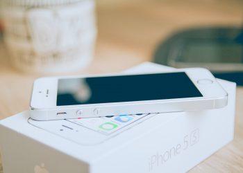 Verizon prevents activation of iPhones older than iPhone 6