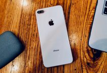 When will the iPhone 8 Plus price drop?
