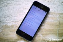 How to factory reset your iPhone