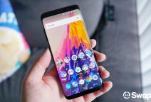 Newly released Galaxy S10 means better deals on the S7, S8 and S9