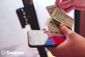 How to buy on Swappa