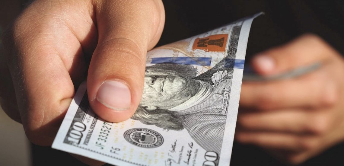 How Swappa Local changes our views on cash