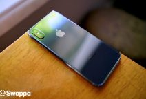 Buy the discontinued iPhone X, 6S, and SE on Swappa