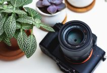 Top 5 Facebook groups for photographers