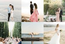 Photographer Spotlight: Ether & Smith