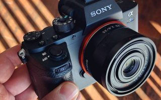 5 tips for buying a used camera