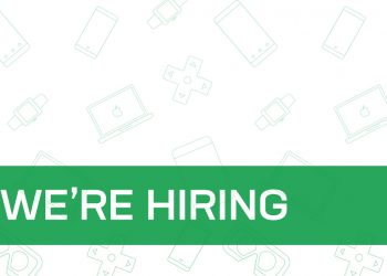 Swappa is hiring: Technical SEO Manager